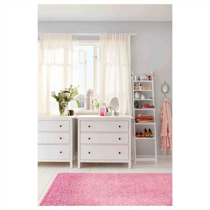 New dresser wardrobe combination at temasistemi.net