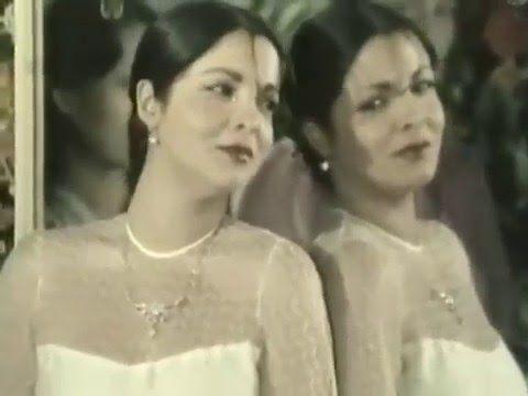 Azize Gencebay - Dönmeyen Yıllar (1975)