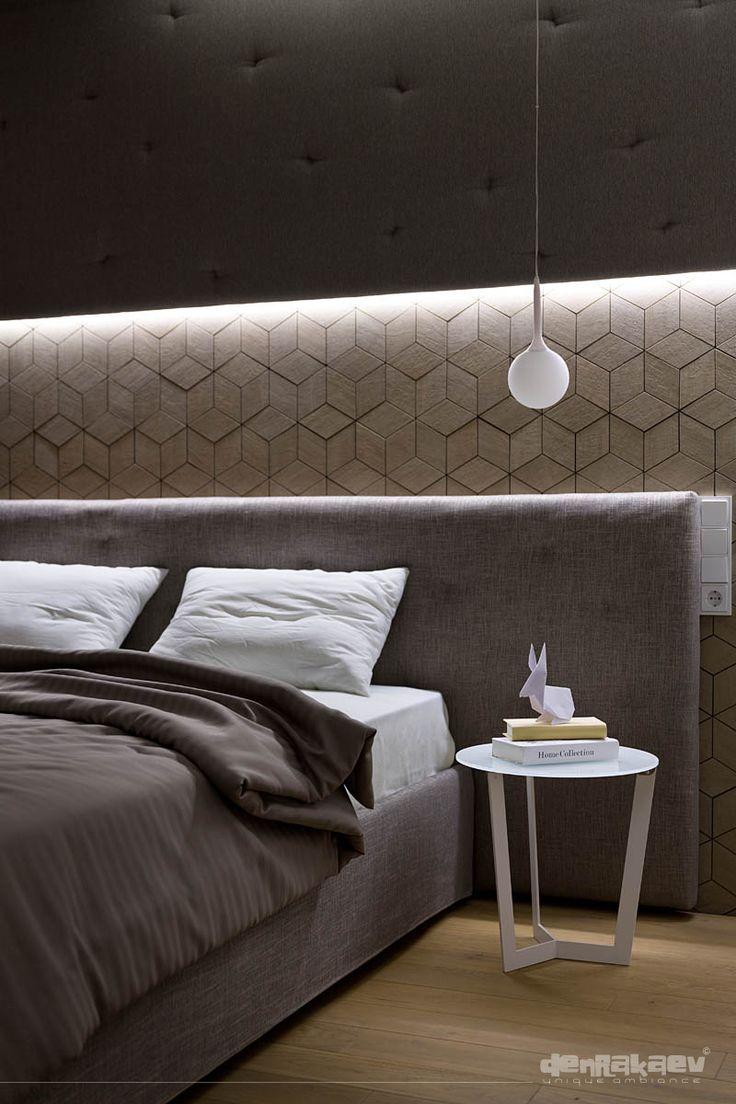 Best 25+ Modern luxury bedroom ideas on Pinterest   Master ...