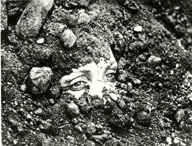 Resultado de imagen para PIER PAOLO PASOLINI Análisis tardío (Fin de los años sesenta)