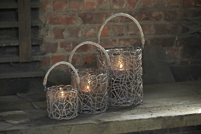 12 best ambiance pomax images on pinterest home for Pomax decoration