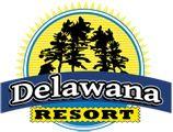 Ontario Resort and Muskoka Cottage Rentals