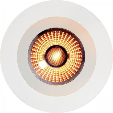 LED Downlights til hus og hjem, se alle våre downlights https://www.lunelamper.no/butikk/lamper/downlights