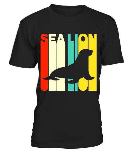 "# Vintage Style Sea Lion Silhouette T-Shirt .  Special Offer, not available in shops      Comes in a variety of styles and colours      Buy yours now before it is too late!      Secured payment via Visa / Mastercard / Amex / PayPal      How to place an order            Choose the model from the drop-down menu      Click on ""Buy it now""      Choose the size and the quantity      Add your delivery address and bank details      And that's it!      Tags: Sea Lion Shirts, Sea Lion Tee Shirts, Sea…"