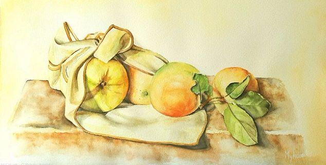 Modestas_mykolaitis-apples (634x321, 204Kb)
