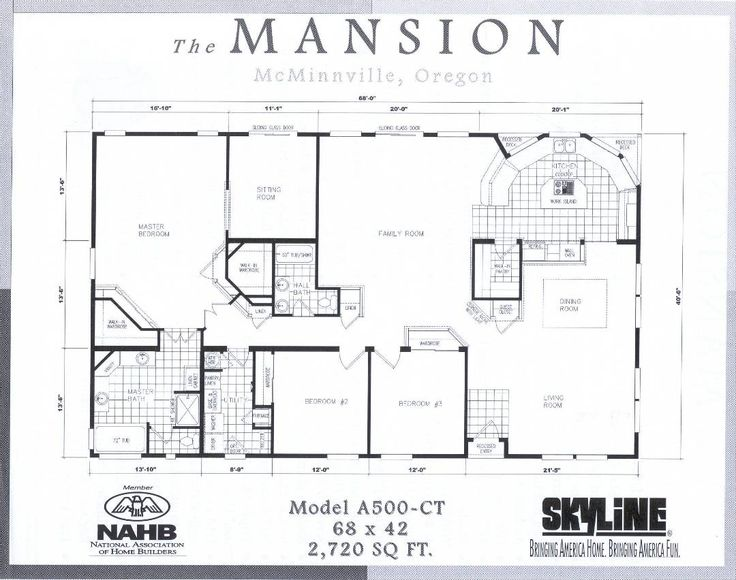 Mansion Floor Plans – Gurus Floor
