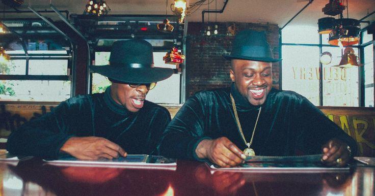 Ex moitié du duo Smoke & Number, Smoke DZA poursuit depuis 2008 une carrière solo ponctuée de mixtapes et d'albums studio qui l'ont amenés à travailler notamment avec Action Bronson, Big K.R.I.T., Wiz Khalifa ou encore ASAP Rocky. Pour son 5ème album, il s'associe au mythique Pete Rock. Limitless, leur premier single a la prod …