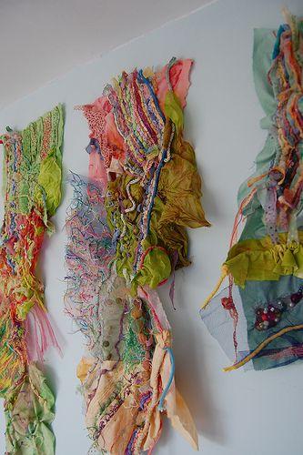 A2 Textiles..