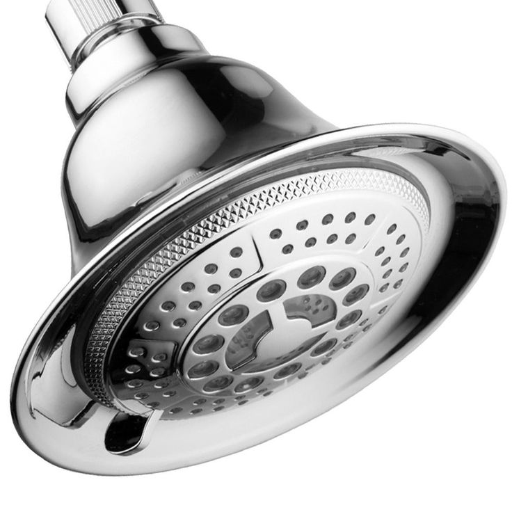 21 Brilliant Amazon Gadgets That Will Make Your Life Infinitely Easier Led Shower Head Shower Heads Shower Head Reviews