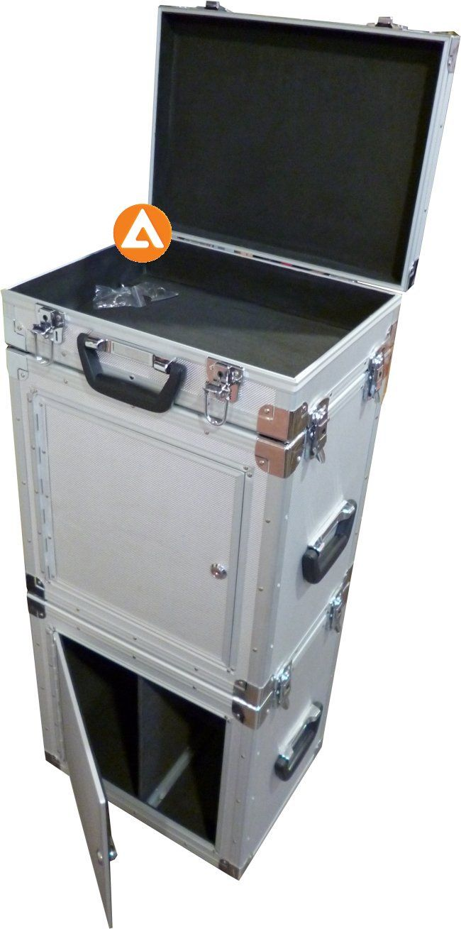 17 best flight case images on pinterest road cases drawer and cart