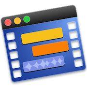 iShowU Studio 2 application icon