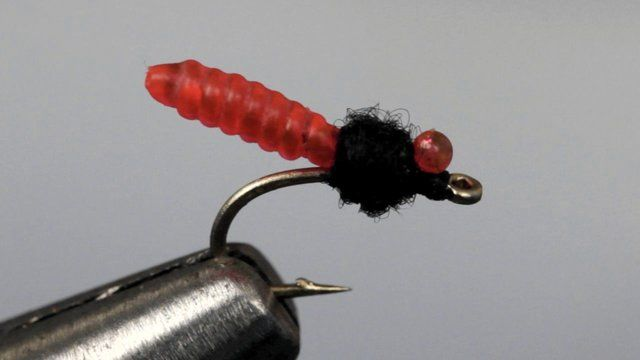 170 best images about midges small stuff on pinterest for Fly fishing shops near me