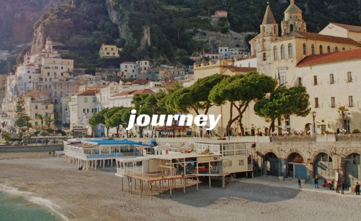 20 Unforgettable Traveling WP Templates this Summer