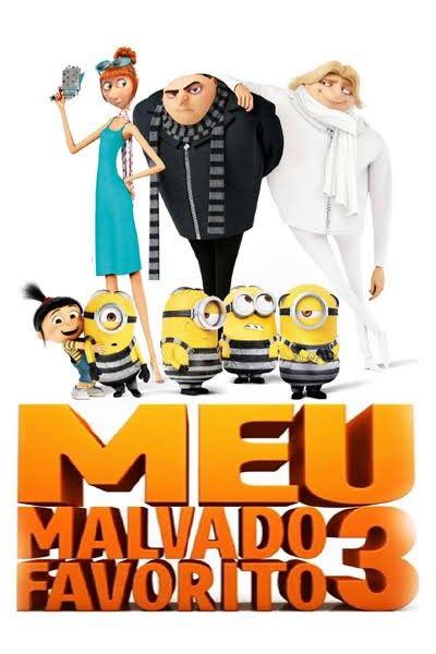 Pin Em 0 Filmes Marcelo