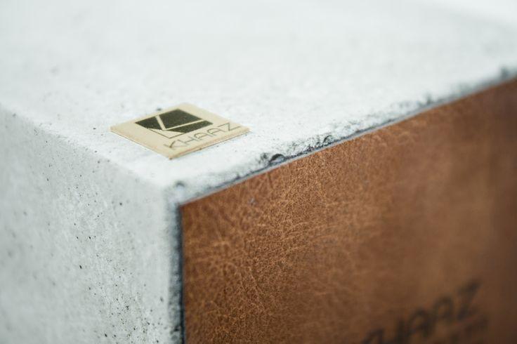 s3-swiecznik-betonowy-cobo-mini-tealight-galeria-designu.jpg