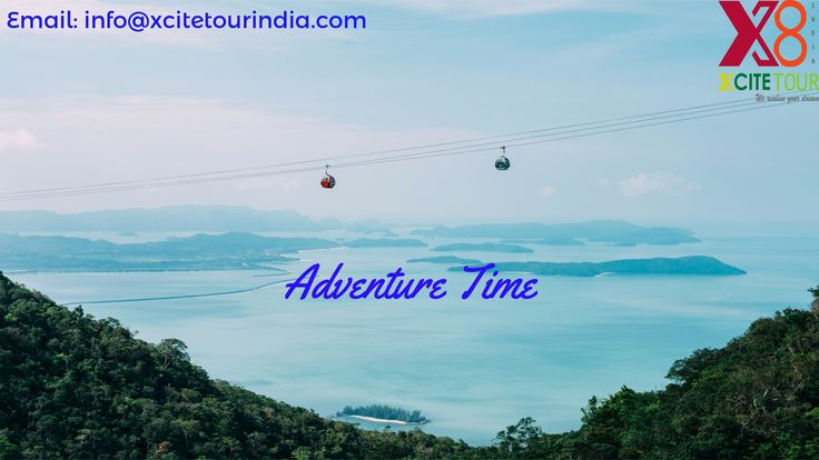 Are You Looking For A Holiday Tour Package ??  #Tour #Travels #BestTour #BudgetTour #Friends #Family #BeautifulLocations #XciteTourIndia  Xcite Tour India Email : xcitetourindia@gmail.com website : http://xcitetourindia.com  Get the best budget Tour from Xcite Tour India