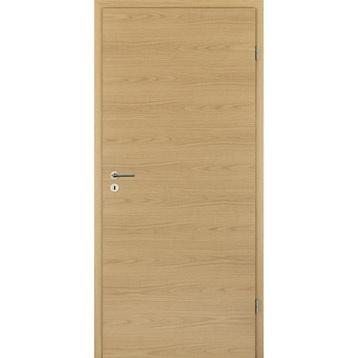 leroy merlin bedroom furniture 34 best chantier t4 52m images on pinterest bedroom drawers