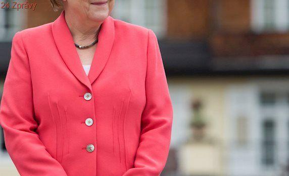 Merkelová představuje stabilitu a jistotu? Tato čísla z Německa vás možná překvapí