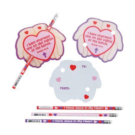 valentines day uk deals