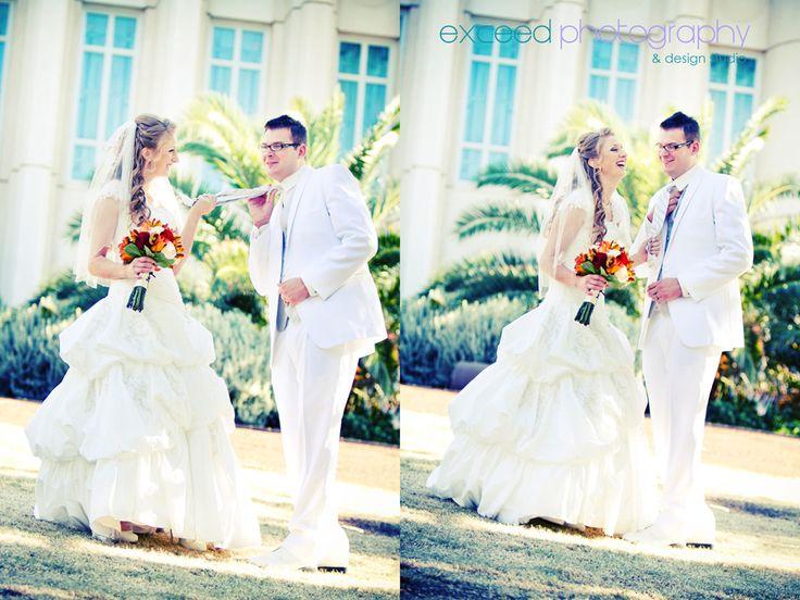 Lds Wedding Gowns Las Vegas  Mini Bridal