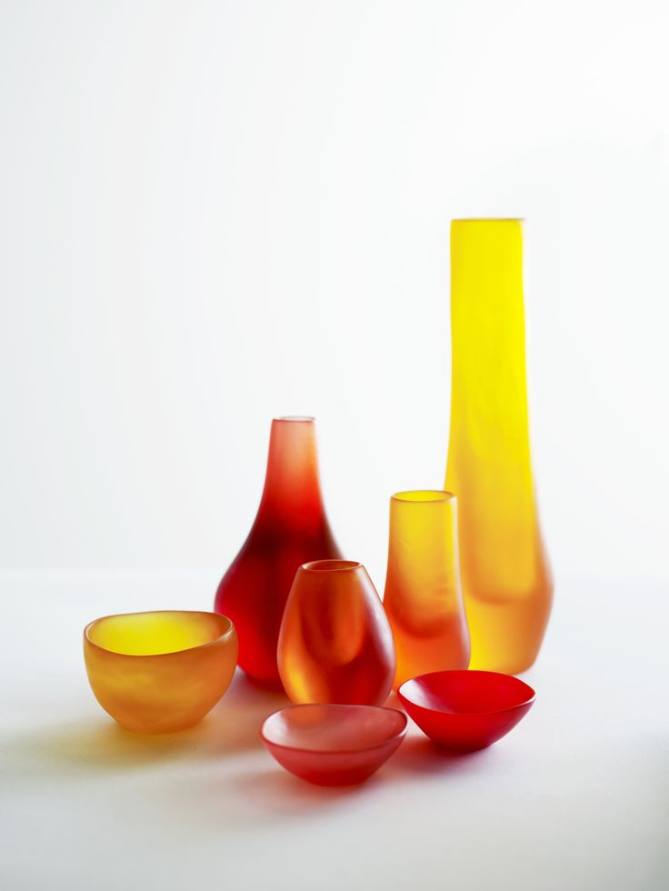 Resin Homeware is a unique and creative approach to everyday items, with colorful products designed and crafted in clay before being cast in resin. Read more about it in the Luxury Portfolio latest e-magazine or go to DinosaurDesigns.com.au
