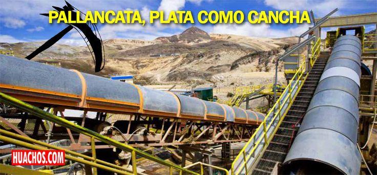 La mayoría de minas están desde hace décadas en manos privadas y multinacionales, que se benefician entre otras prerrogativas, por la devolución de los impuestos de los tributos que pagan.