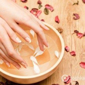 6 retete de casa pentru intarirea unghiilor[…]