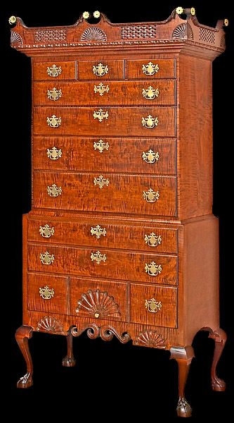 45 best images about 18th century furniture on pinterest for American classic antiques