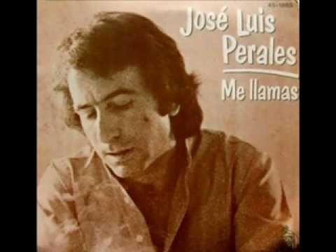 Me llamas-Jose Luis Perales... y te has pintado la sonrisa de carmin y te has colgado el bolso que te regalo y aquel vestido que nunca estrenaste lo estrenas hoy y sales a la calle buscando amor <3