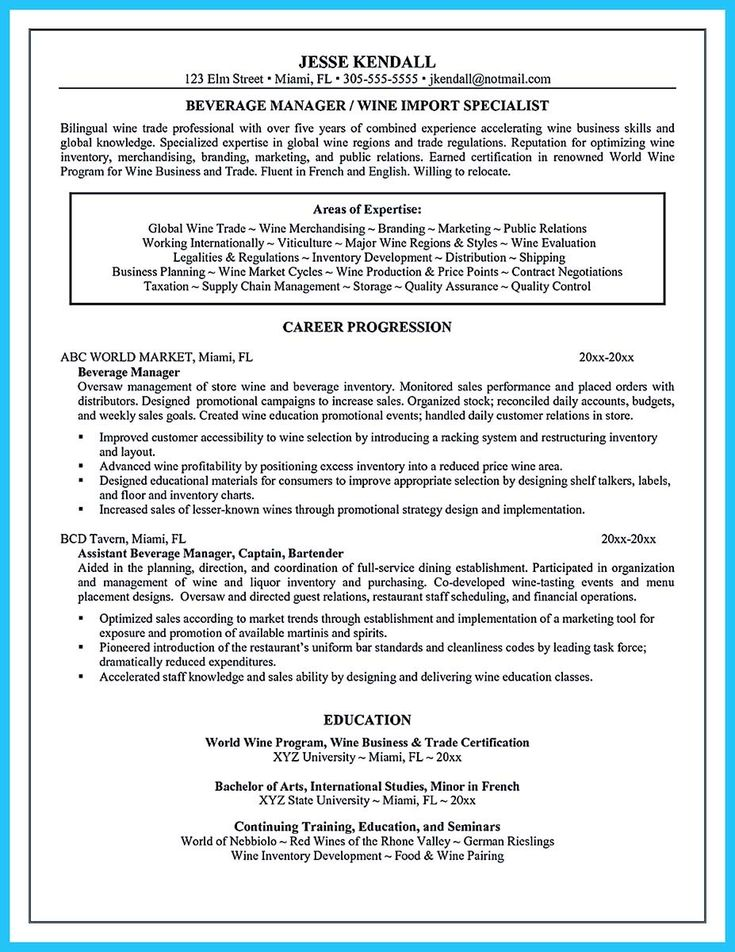 nice Expert Banquet Server Resume Guides You Definitely Need, Check more at http://snefci.org/expert-banquet-server-resume-guides-definitely-need