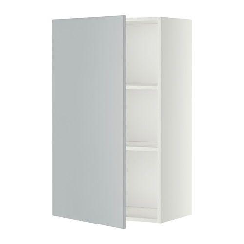 metod-wall-cabinet-with-shelves-white-veddinge-grey__0193432_pe345796_s4.jpg (500×500)
