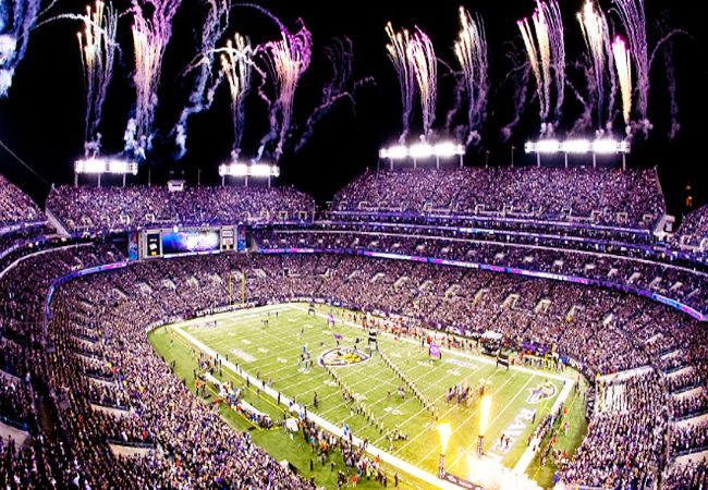 NFL Free Baltimore Ravens vs New York Giants live streaming NFL Week 06 Online, 16 October 2016 Sunday , NFL online live with HD quality on PC, Laptop, iPhone, Ipad and Android over the Internet.It's Will be kick of at MetLife Stadium, East Rutherford, New Jersey, United States, Time 01:00 PM (ET) broadcast on NFL Network, CBS, Fox Sports, NBC, ESPN and online free.