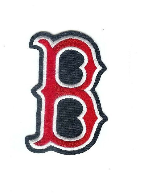 72 best baseball logos images on pinterest badges sports logos baseball jersey patch google search sciox Image collections
