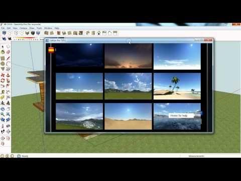 Aprende A Cómo Exportar Un Modelo Sketchup A Lumion 8 Debemos Saber Estas Cosas Entra Y Lee Todo El Tutorial Par Recorrido Virtual Exportar Rapido Y Facil