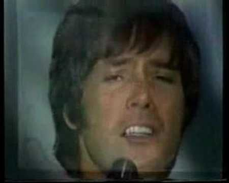 Cliff Richard Baby, I Love You To Want Me