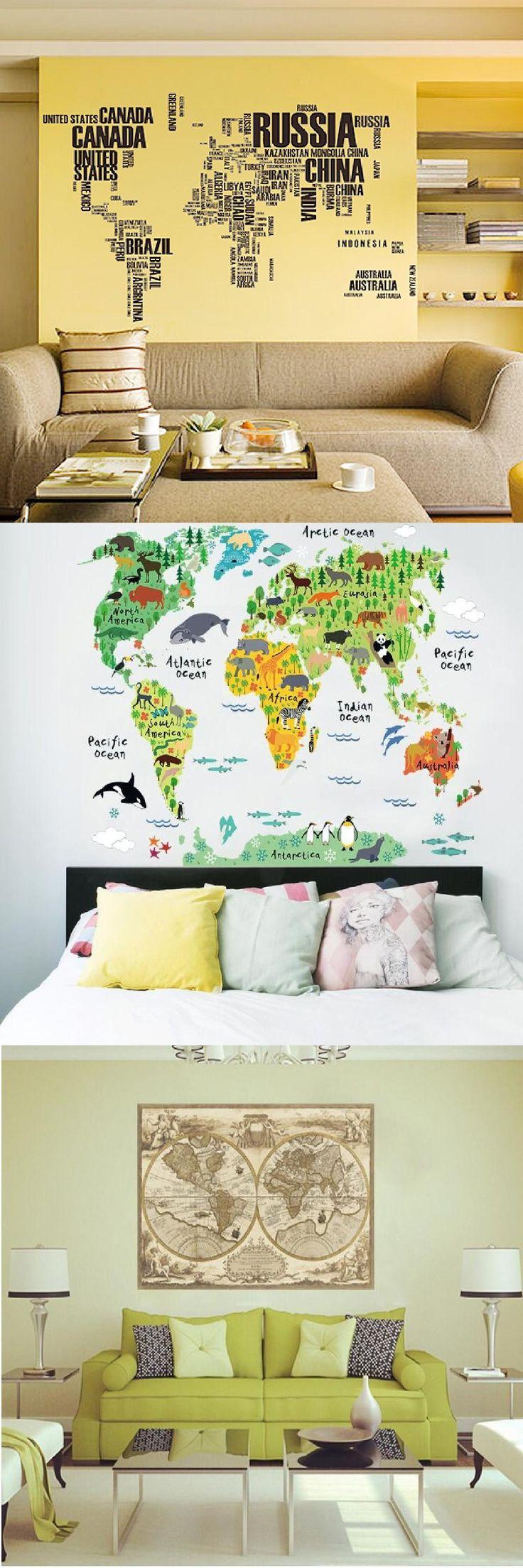 Best  Promotional Stickers Ideas On Pinterest Best Business - Promotional custom vinyl stickers australia