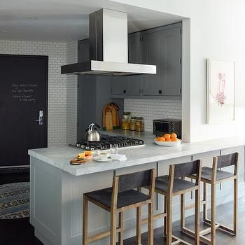 kitchen peninsula design on pinterest kitchen peninsula kitchens