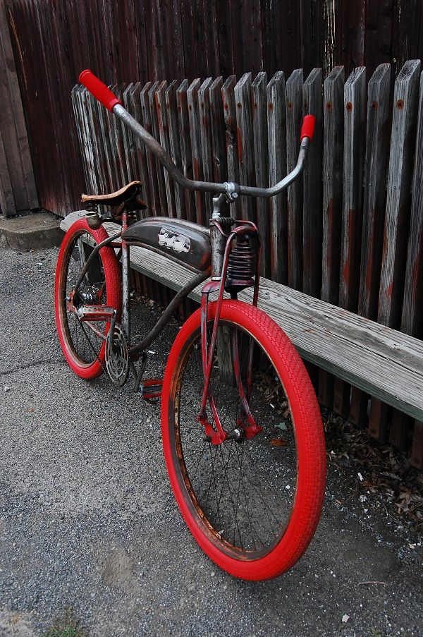 Custom bicycles: Photo | bicycles | Pinterest | The o'jays ...