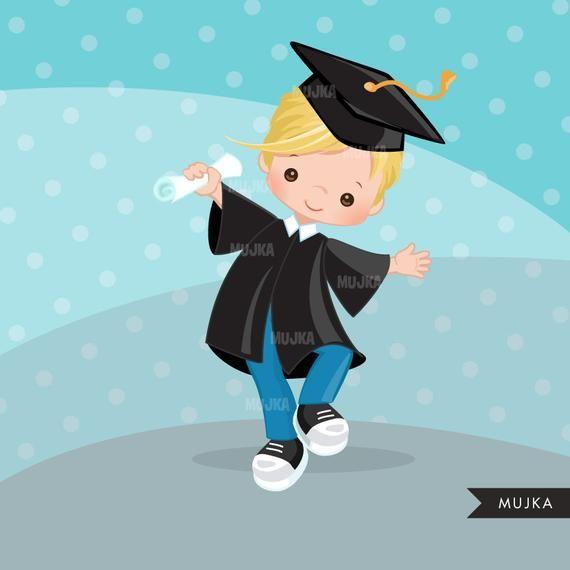 Imagenes Predisenadas De Graduacion Graficos De Graduacion Etsy Imagenes De Ninos Graduados Ninos Graduados Imagenes De Graduados