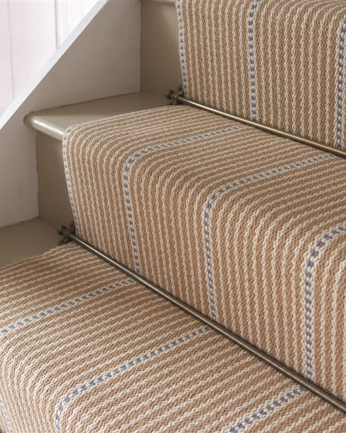 Rugs, Carpet & Stair Runners – Traditional, Designer Wool Rugs - Vanessa Arbuthnott