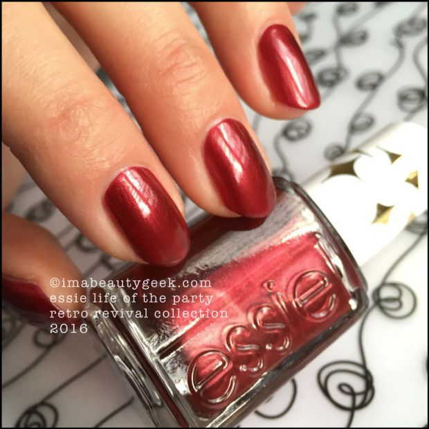 69 best Nailed It! images on Pinterest | Enamels, Make up and Nail ...