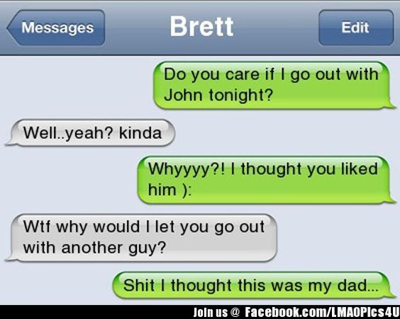 Cheating Facebook Messages 25+ best ideas about C...