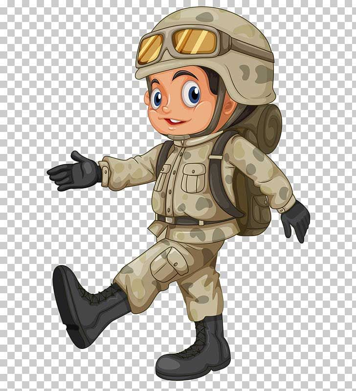 Soldier Clip Art Vector Graphics Army Cartoon Soldier Cartoon Soldier Army Cartoon Cartoon Cool cartoon army image wallpaper