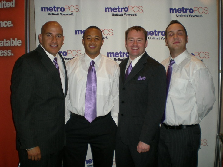 MetroPCS The Bachelor Casting Call