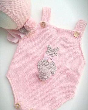 Otra belleza artesanal de @cristelasylanas Beautiful❤️❤️•••Si te gusta déjanos un comentario, ... [] #<br/> # #Angels,<br/> # #Your,<br/> # #Knit #Baby,<br/> # #Comment,<br/> # #Children,<br/> # #Hi,<br/> # #Baby #Point,<br/> # #Fashion #Infant,<br/> # #Of #Agujas<br/>