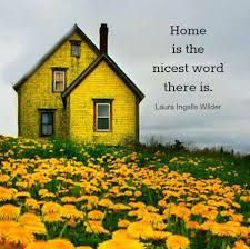 quotations about home - Google Search