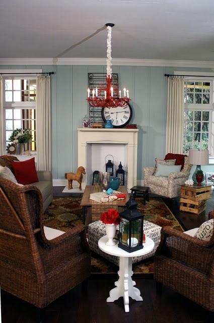 54 Best Living Room Ideas Images On Pinterest