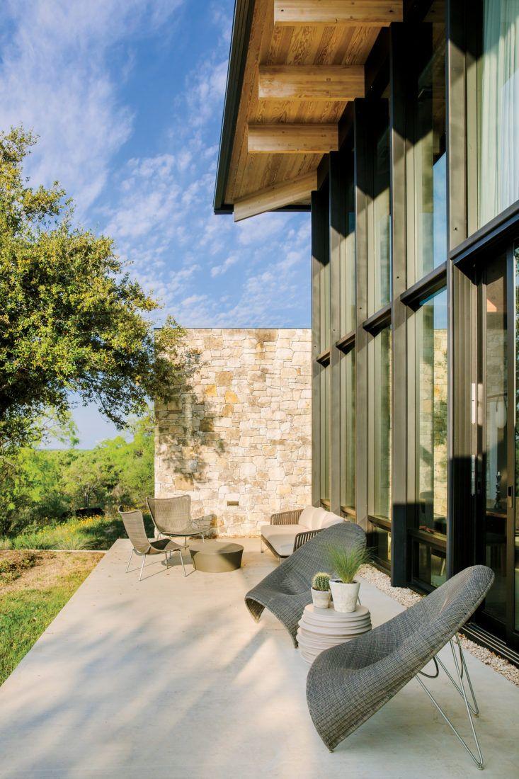 The Glass House u2013 Garden u0026 Gun