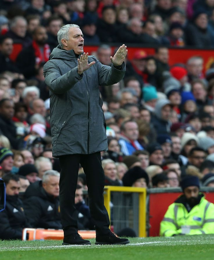 Team news for United's clash at Watford