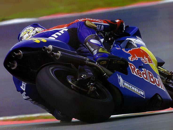1999 Regis Laconi Yamaha WCM Red Bull, http://www.daidegasforum.com/forum/foto-video/551563-regis-laconi-raccolta-foto-thread.html